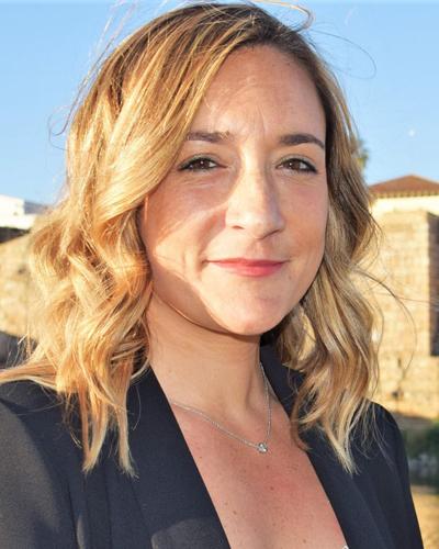 Marta Herrera