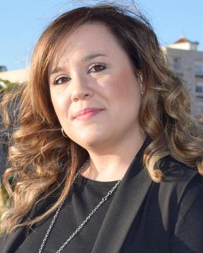 Leticia Sánchez González