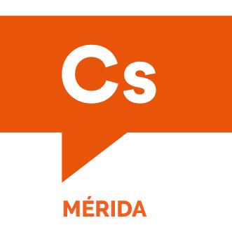 Logo grupo Ciudadanos
