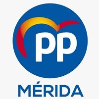Logo grupo PP